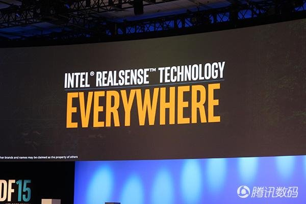 Intel crazy idea in a future life: Fantasy