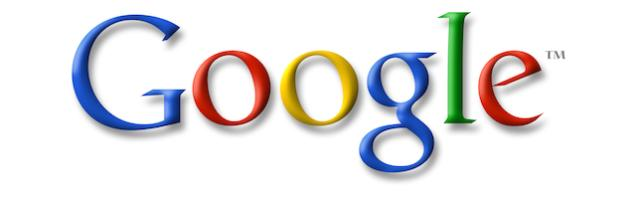 After reading this, you know Google logo history