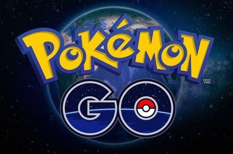 Behind the Pokemon Go hot, what technology can make it better? | This week's column selection